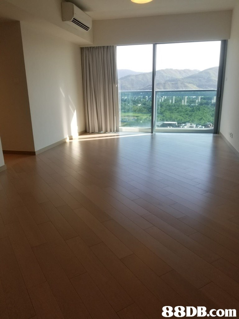 property,floor,room,laminate flooring,flooring