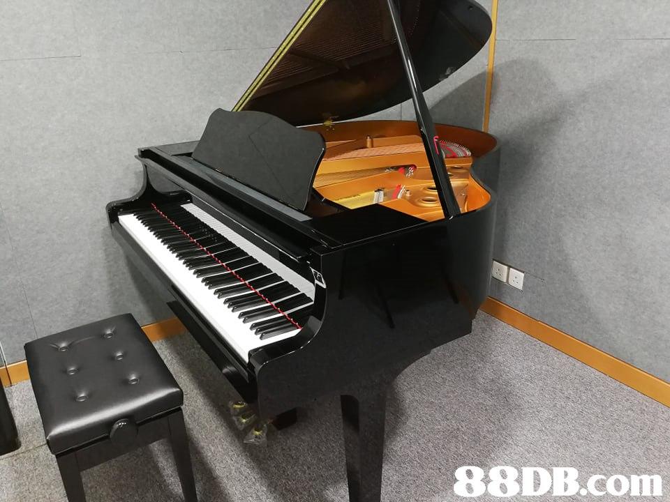 piano,musical instrument,technology,keyboard,digital piano