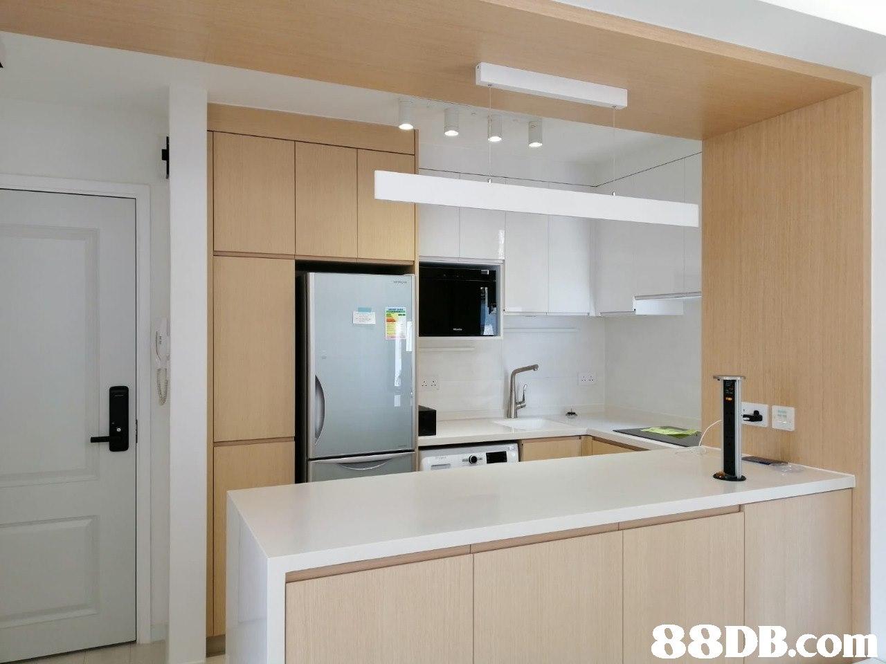 property,kitchen,countertop,cabinetry,interior design