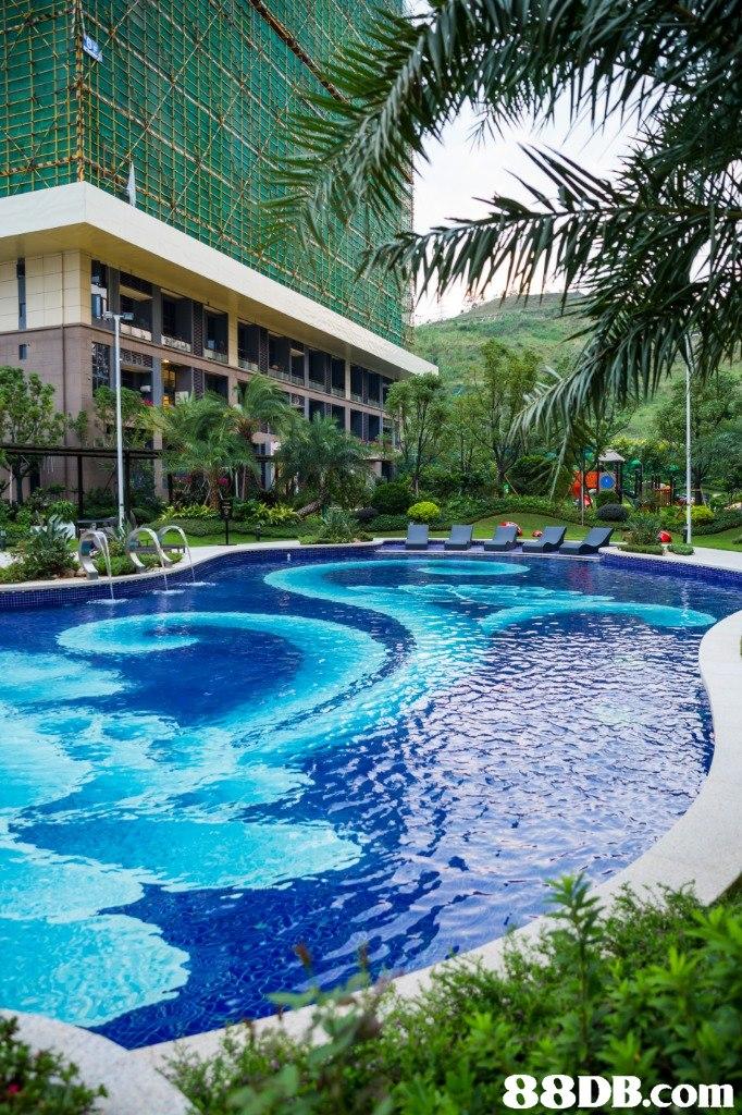 20   swimming pool,resort,leisure,property,water