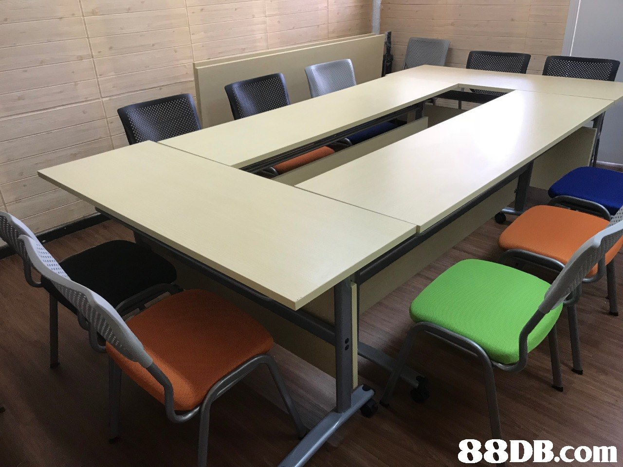 furniture,table,office,desk,