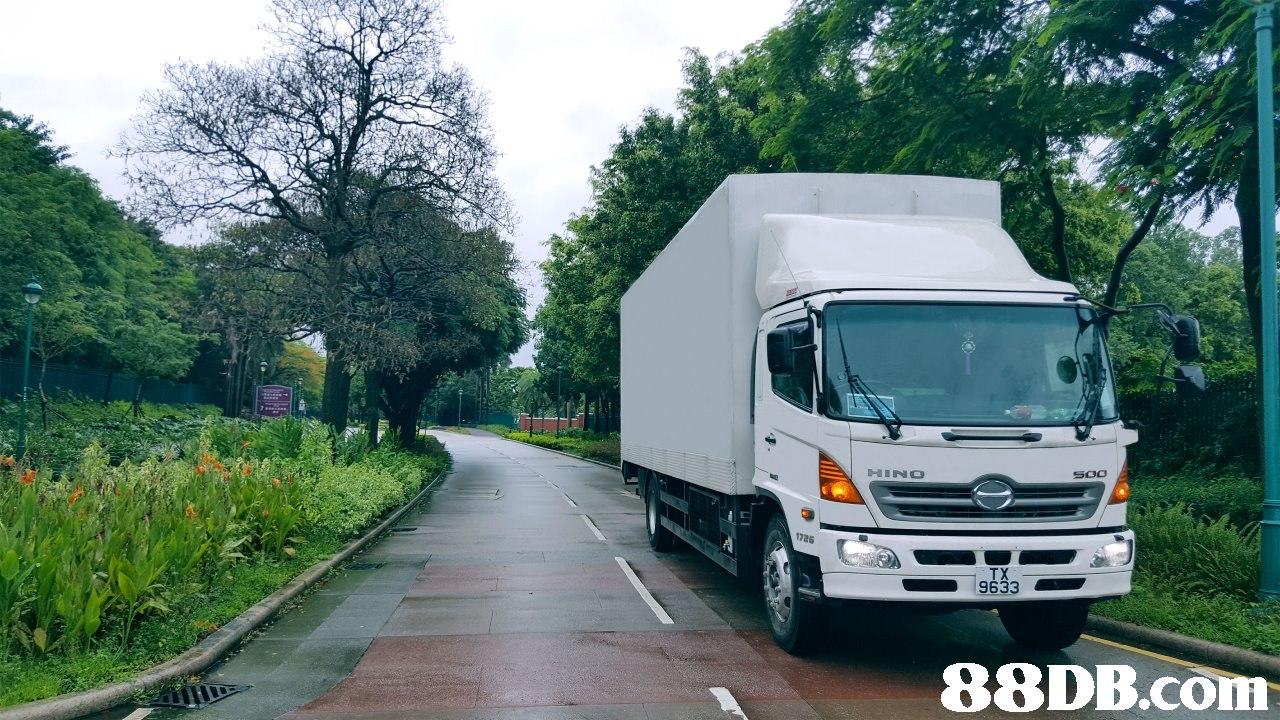 500 TX   Land vehicle,Vehicle,Transport,Motor vehicle,Mode of transport