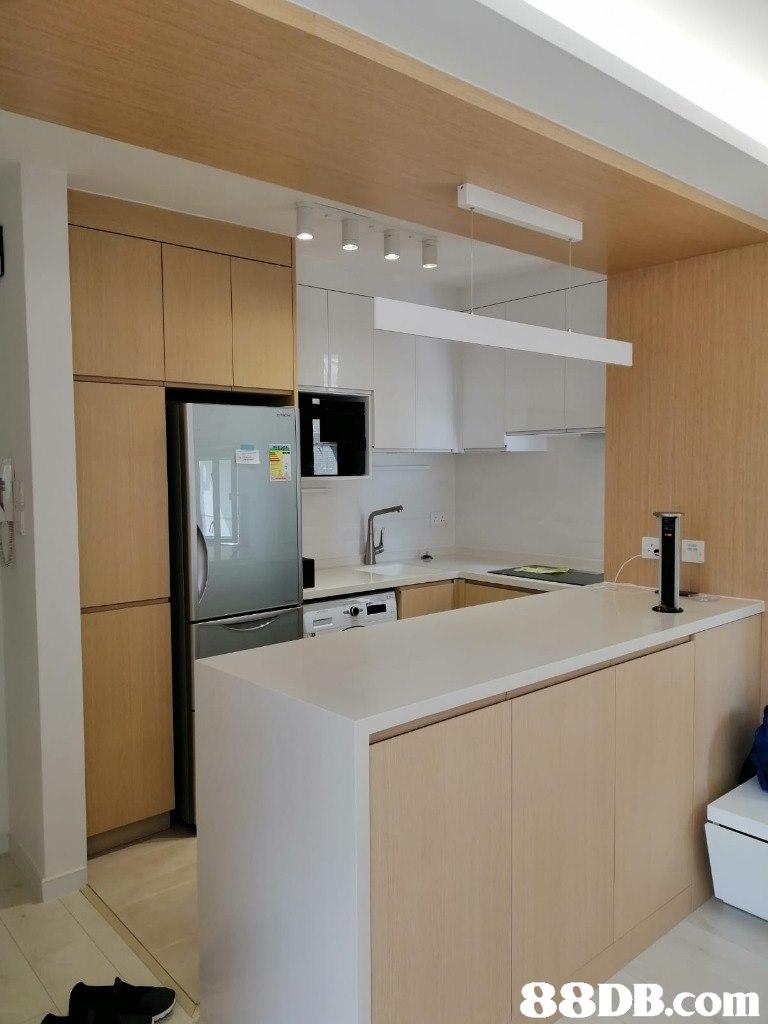 property,kitchen,cabinetry,interior design,real estate
