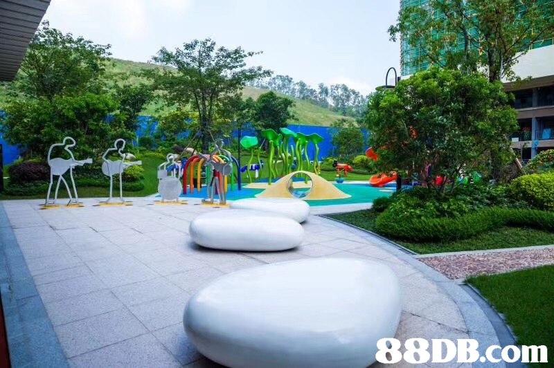 leisure,property,resort,swimming pool,park