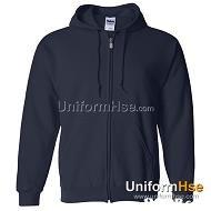 Urifformflss.com  hood,black,sweatshirt,hoodie,sleeve