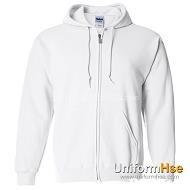 UriforruHse  hood,white,sweatshirt,outerwear,hoodie