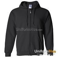 nfformiflss.com UnifarnH  hood,black,hoodie,sweatshirt,outerwear
