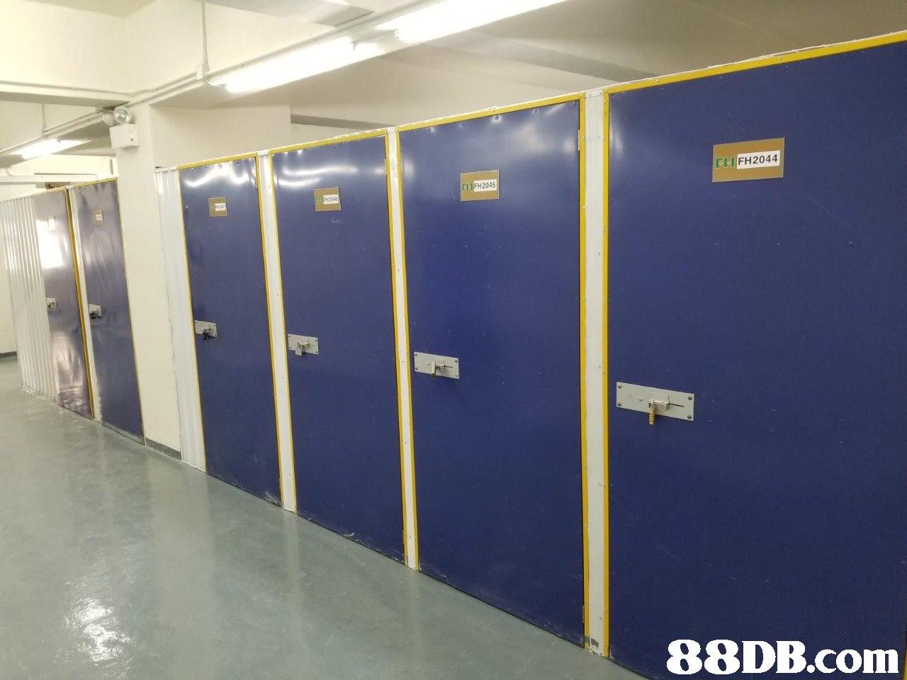 FH2044 FH2045   locker,glass,floor,product,