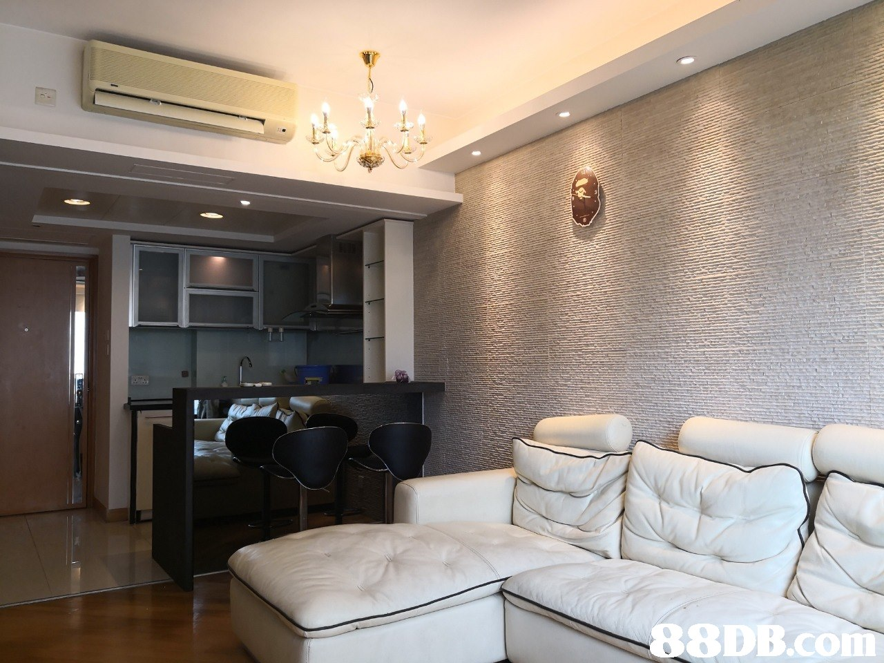 8DB.con  ceiling,interior design,property,room,living room