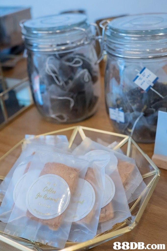mason jar,drinkware,