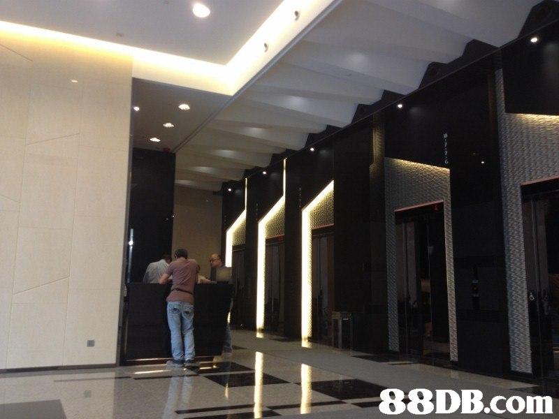 lobby,property,ceiling,interior design,flooring