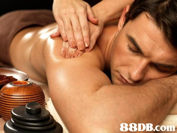 massage,muscle,therapy,