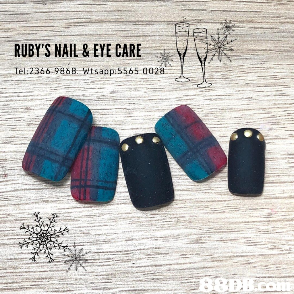 RUBY'S NAIL & EYE CARE oTel:236 6.986 8-Wtsapp:5565 0028..  fashion accessory,product,product,font,