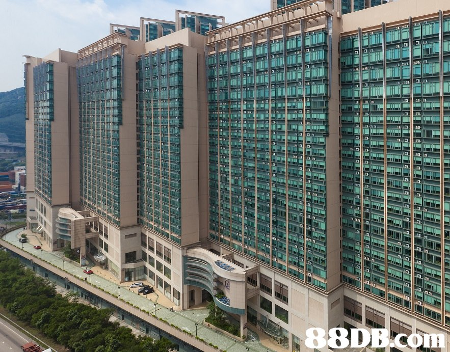 88DE COI  metropolitan area,condominium,building,urban area,property