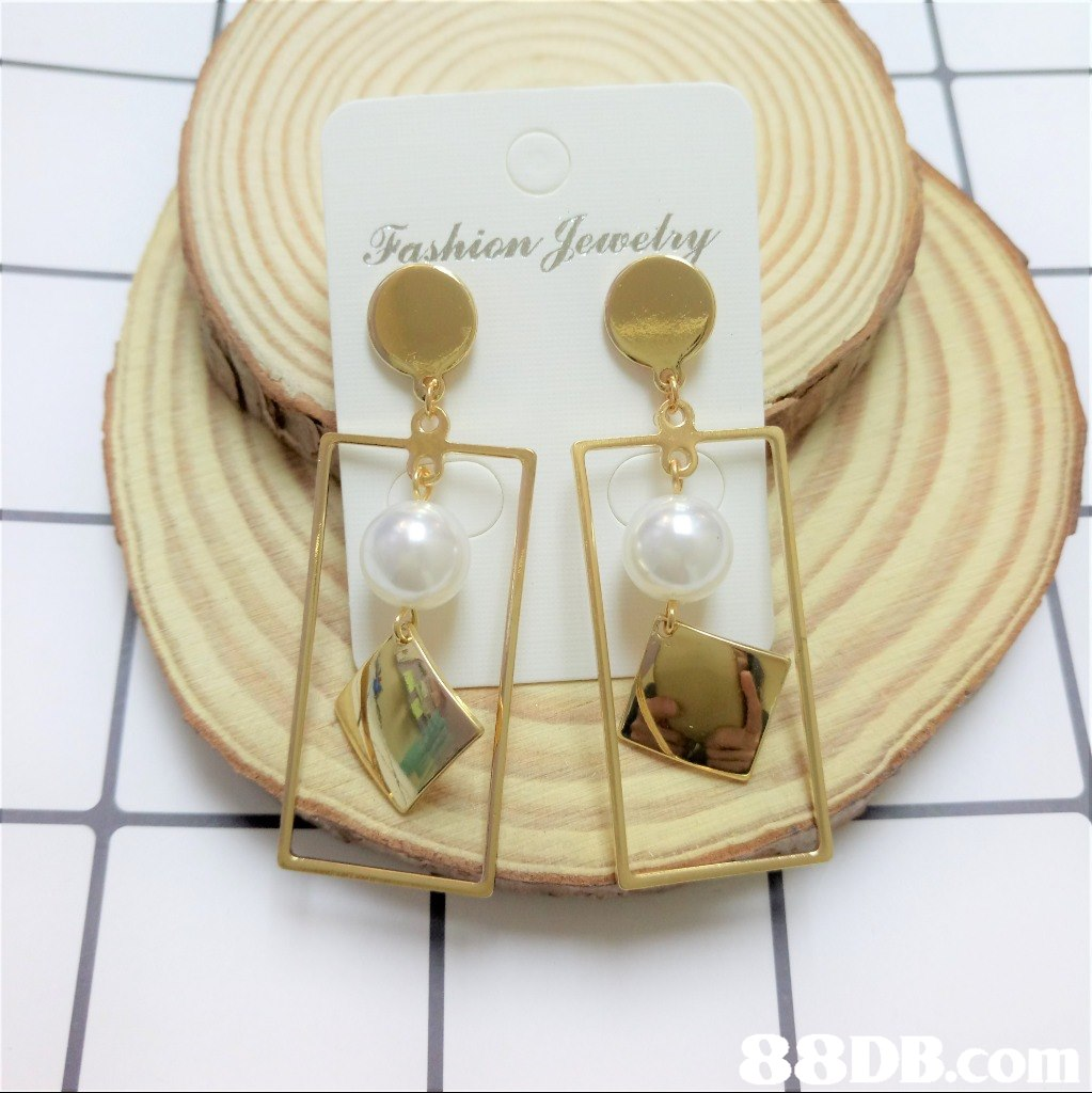 Fashion Jowetry com  jewellery,fashion accessory,pearl,