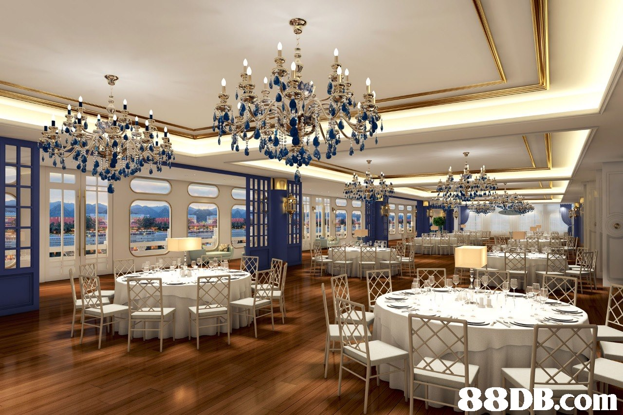 function hall,interior design,restaurant,ceiling,