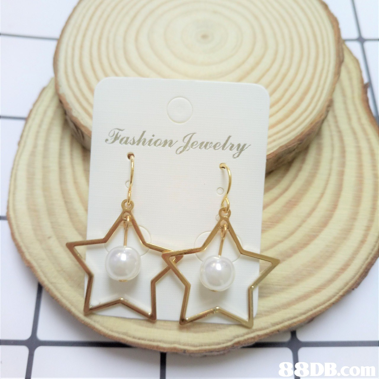Fashion dewery DE.com  jewellery,fashion accessory,