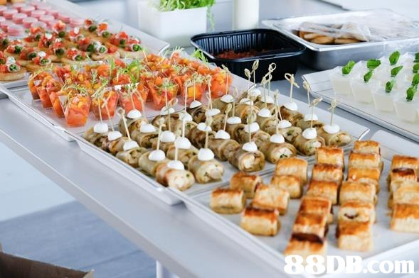 food,appetizer,meal,cuisine,dish