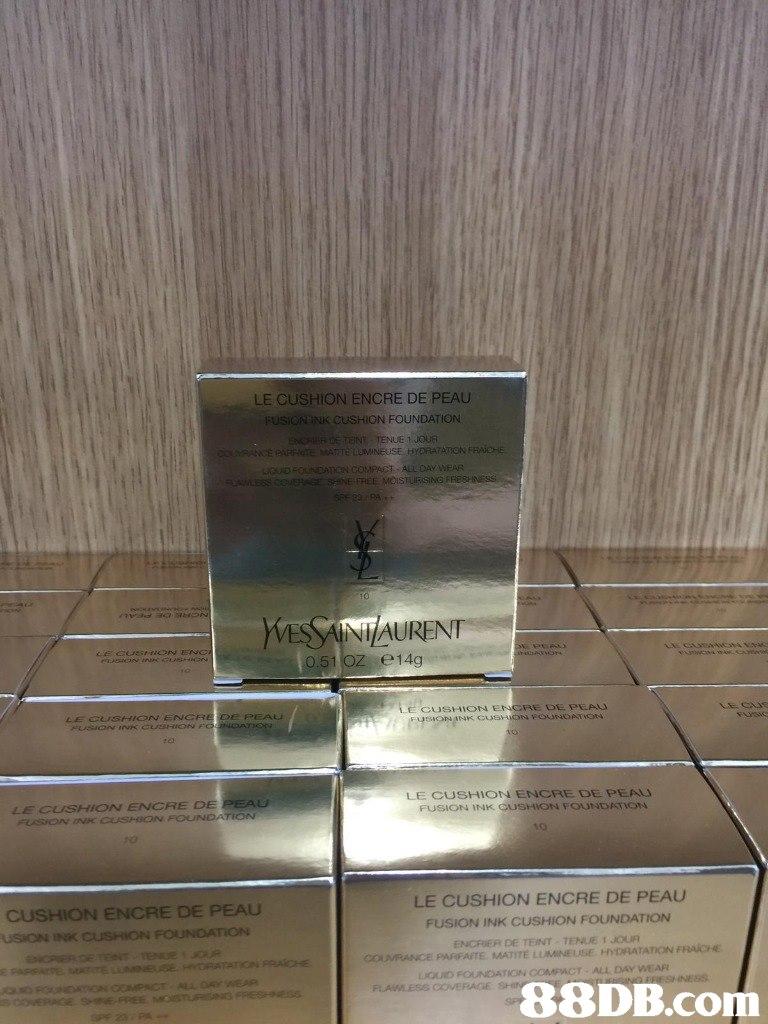 LE CUSHION ENCRE DE PEAU FUSIONİNK CUSHION FOUNDATION TENUE 1 JObR MATTTE LOMINEUSE IHYDRATATION FRAICHE WEAR Mor İNHAURENT e14g LE CUSHİON ENCRE DE PEAU :22 LE CUSHION ENCRE DE PEA LE ENCRE DE INK CUSHION FOUNDATION 10 CUSHION ENCRE DE PEAU USON4 MK CUSHION LE CUSHION ENCRE DE PEAU FUSION INK CUSHION FOUNDATION ENCRIER DE TEINT TENUE T JoUR COVRANCE PARFAITE MATTELLMANELSE HVDRATATION FRAÎCHE ALL DAY WEAR UOUAD AEAR   product,
