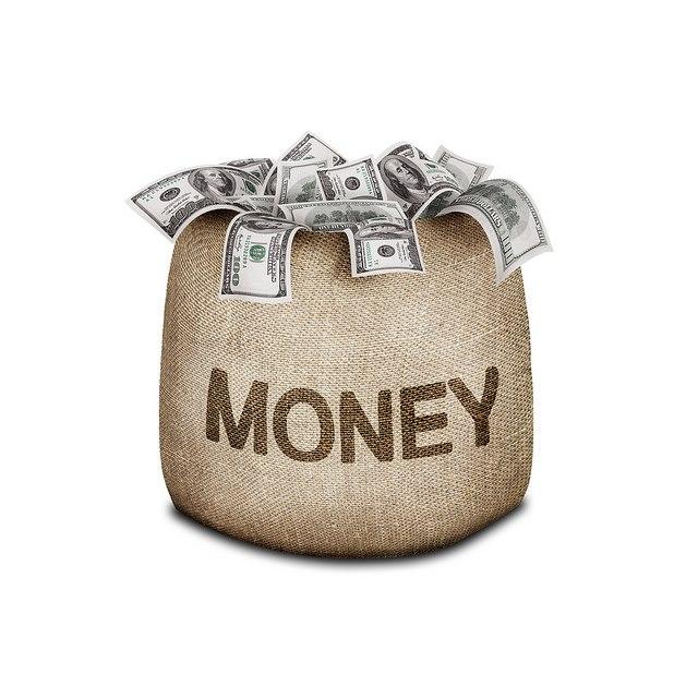 MONEY  product,saving,product,money,