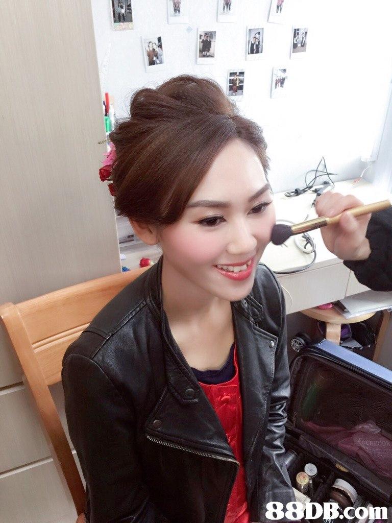 880B.com  hair,beauty,human hair color,eyebrow,hairstyle