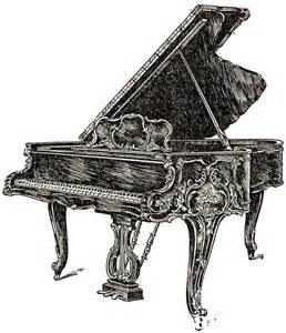 piano,black and white,keyboard,spinet,fortepiano