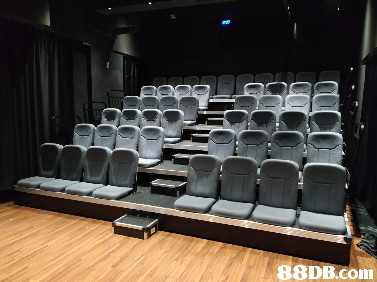 003   auditorium,theatre,musical instrument accessory,