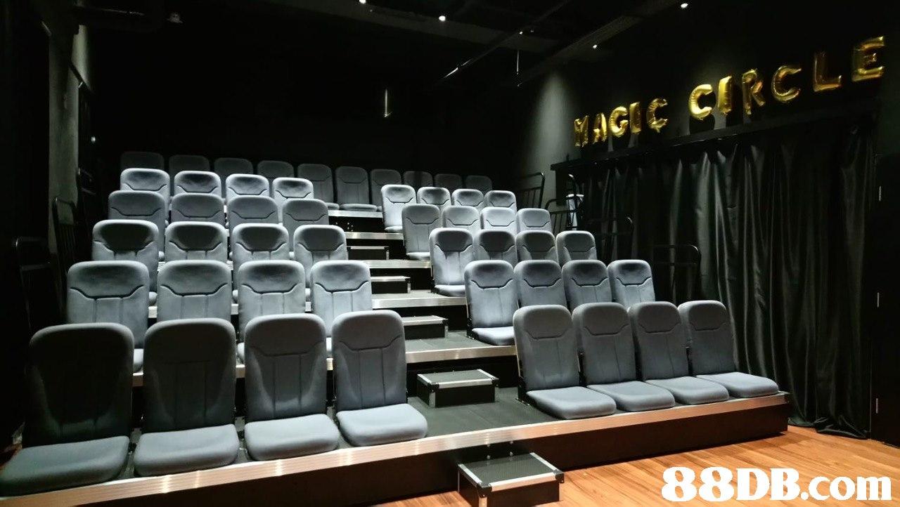 auditorium,musical instrument accessory,theatre