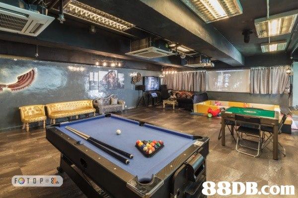 BBQ Party Room-觀塘party租場,BBQ包場,百日宴場地、公司聚會、生日派對等,戶外BBQ等。設有凌晨時段租場,派對場地容納人數14-120人。