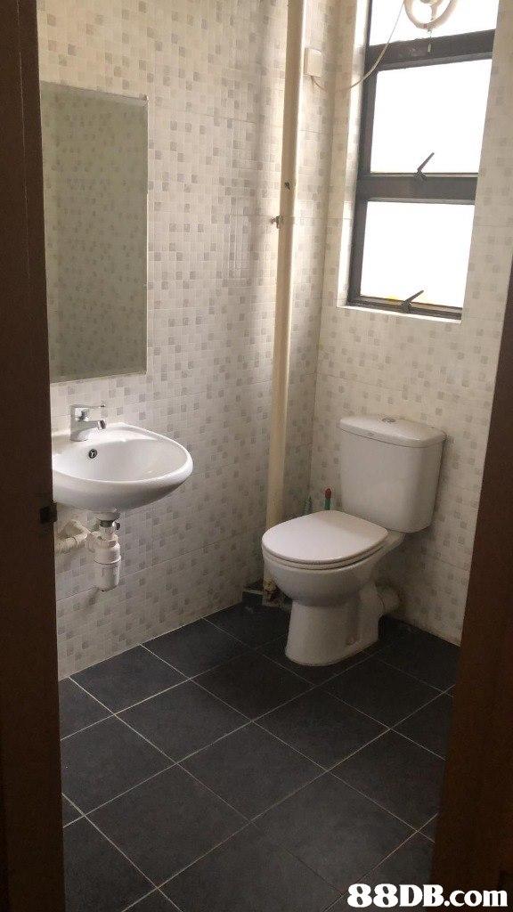 bathroom,property,room,toilet,tile