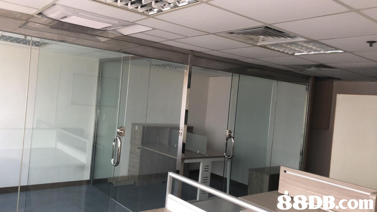 property,ceiling,glass,real estate,