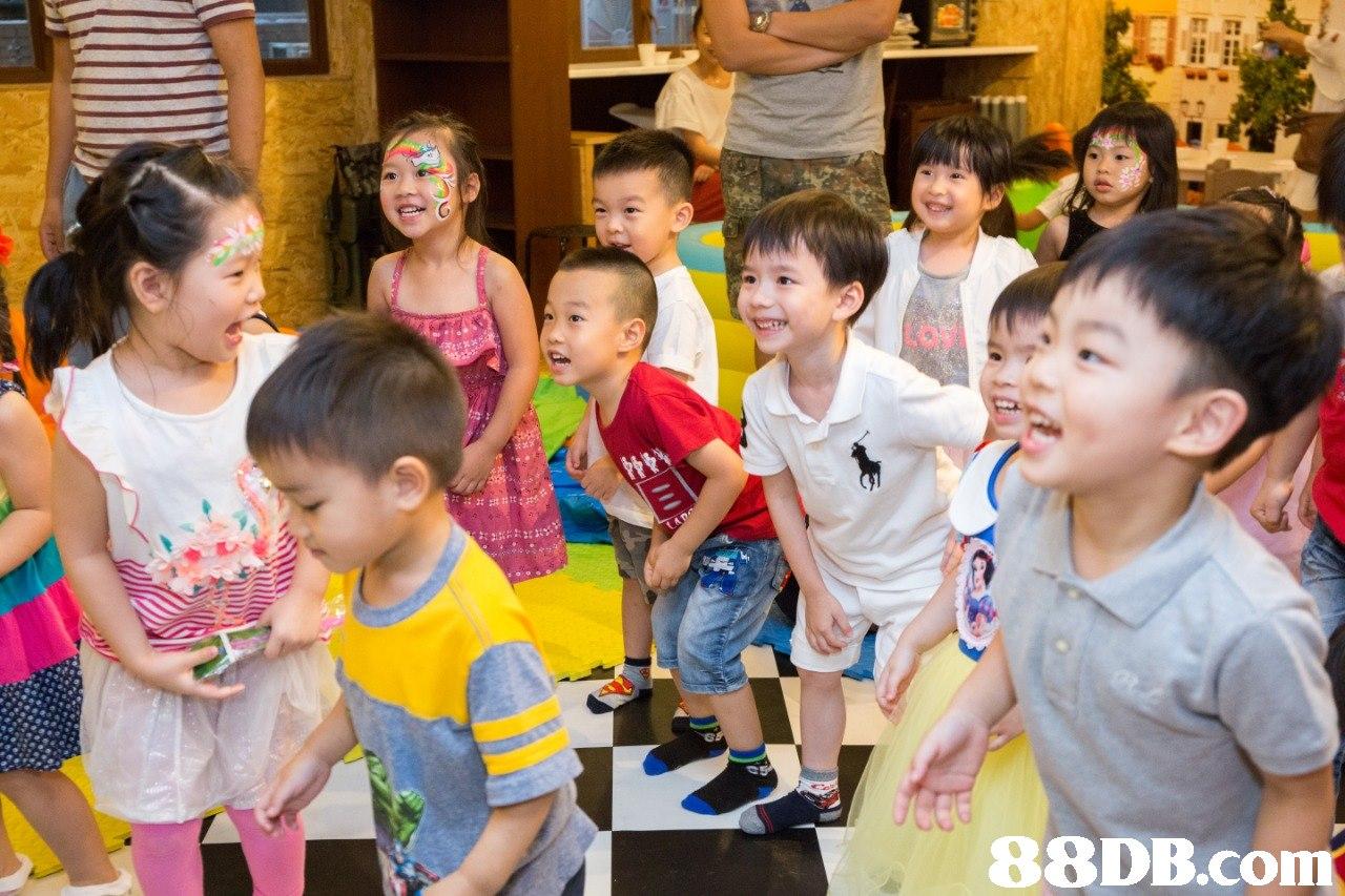 child,day,kindergarten,school,fun