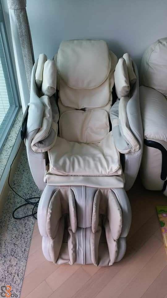 furniture,chair,