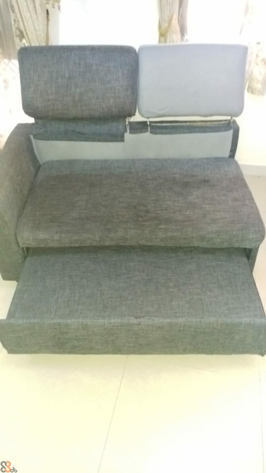 furniture,couch,floor,sofa bed,flooring