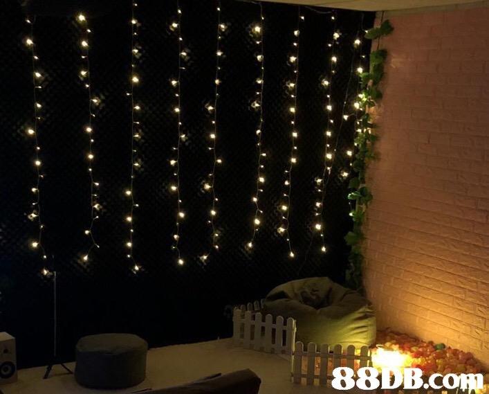 lighting,light,decor,interior design,