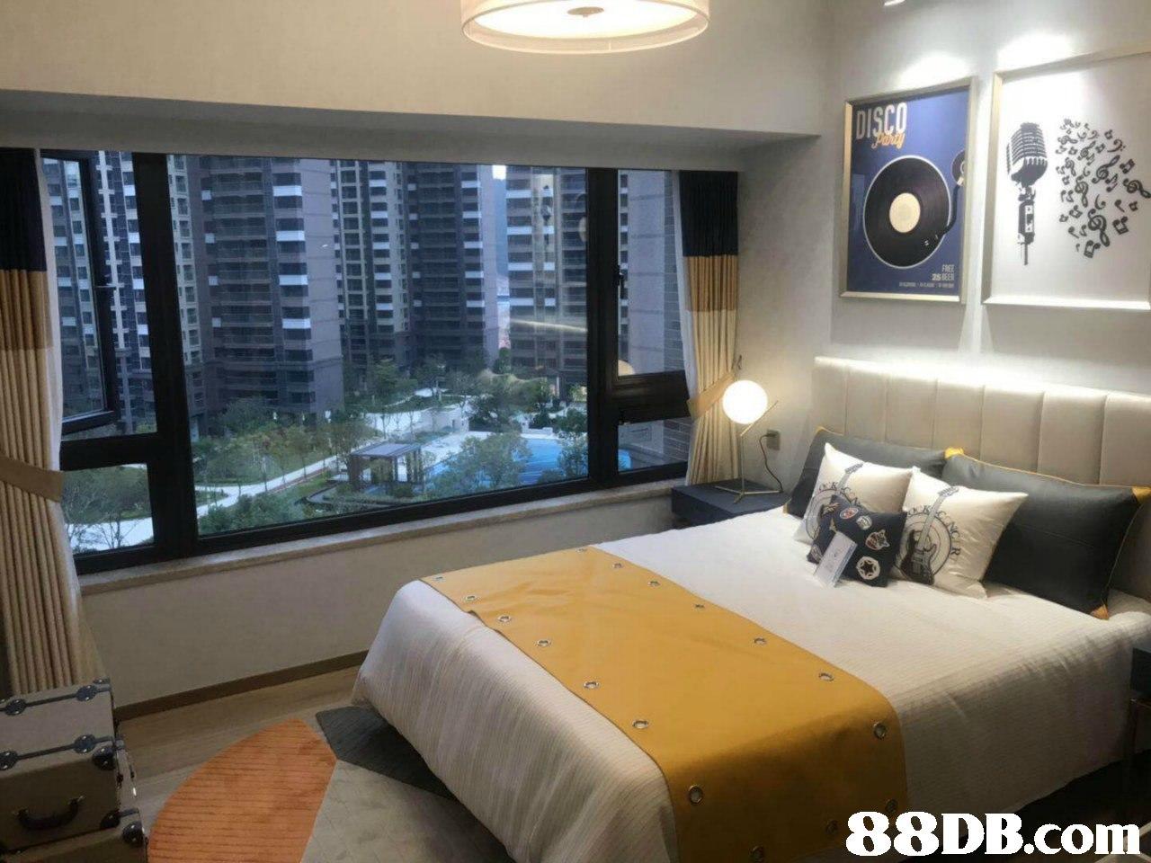property,room,interior design,bedroom,real estate