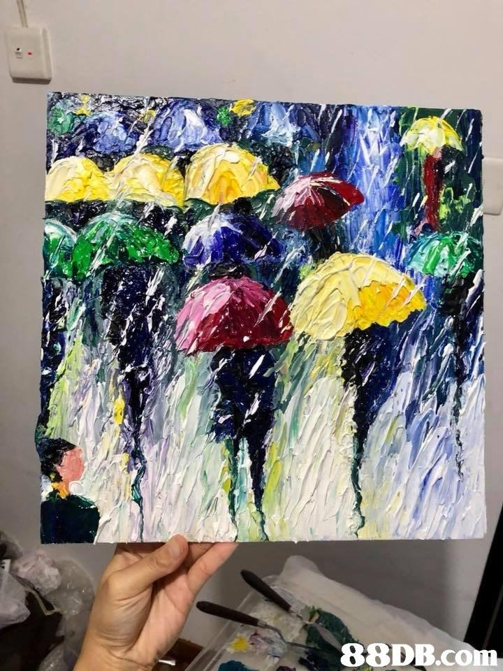 painting,art,modern art,acrylic paint,paint