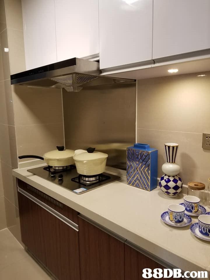 countertop,kitchen,room,interior design