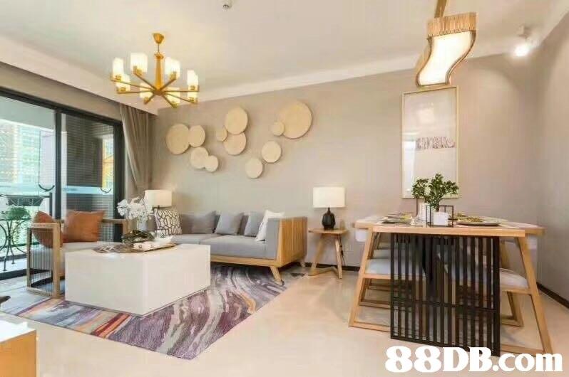 property,living room,interior design,ceiling,room