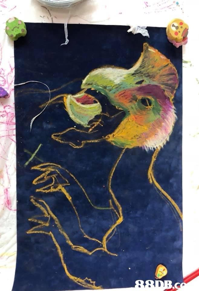 fauna,art,organism,beak,