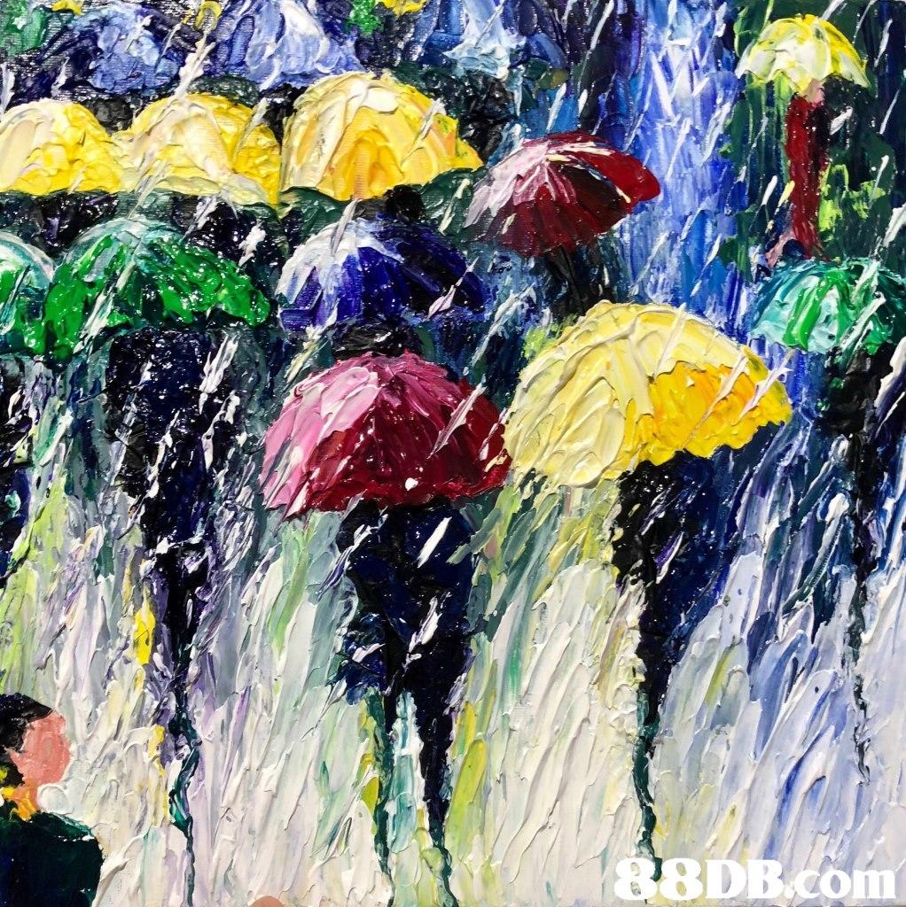 88DR,Com,painting,acrylic paint,art,modern art,watercolor paint