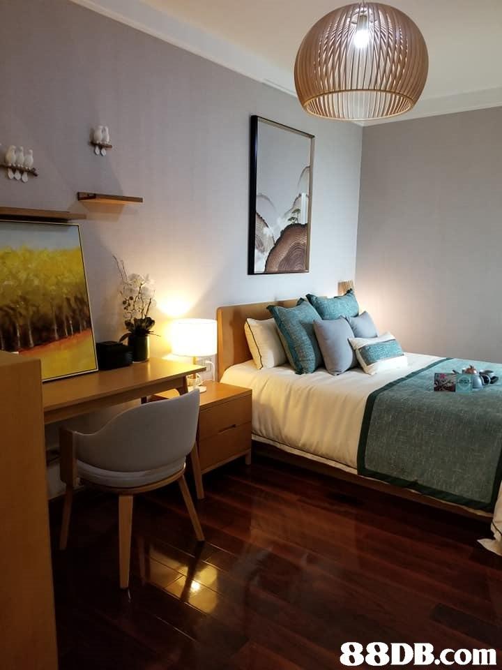 room,living room,ceiling,property,interior design