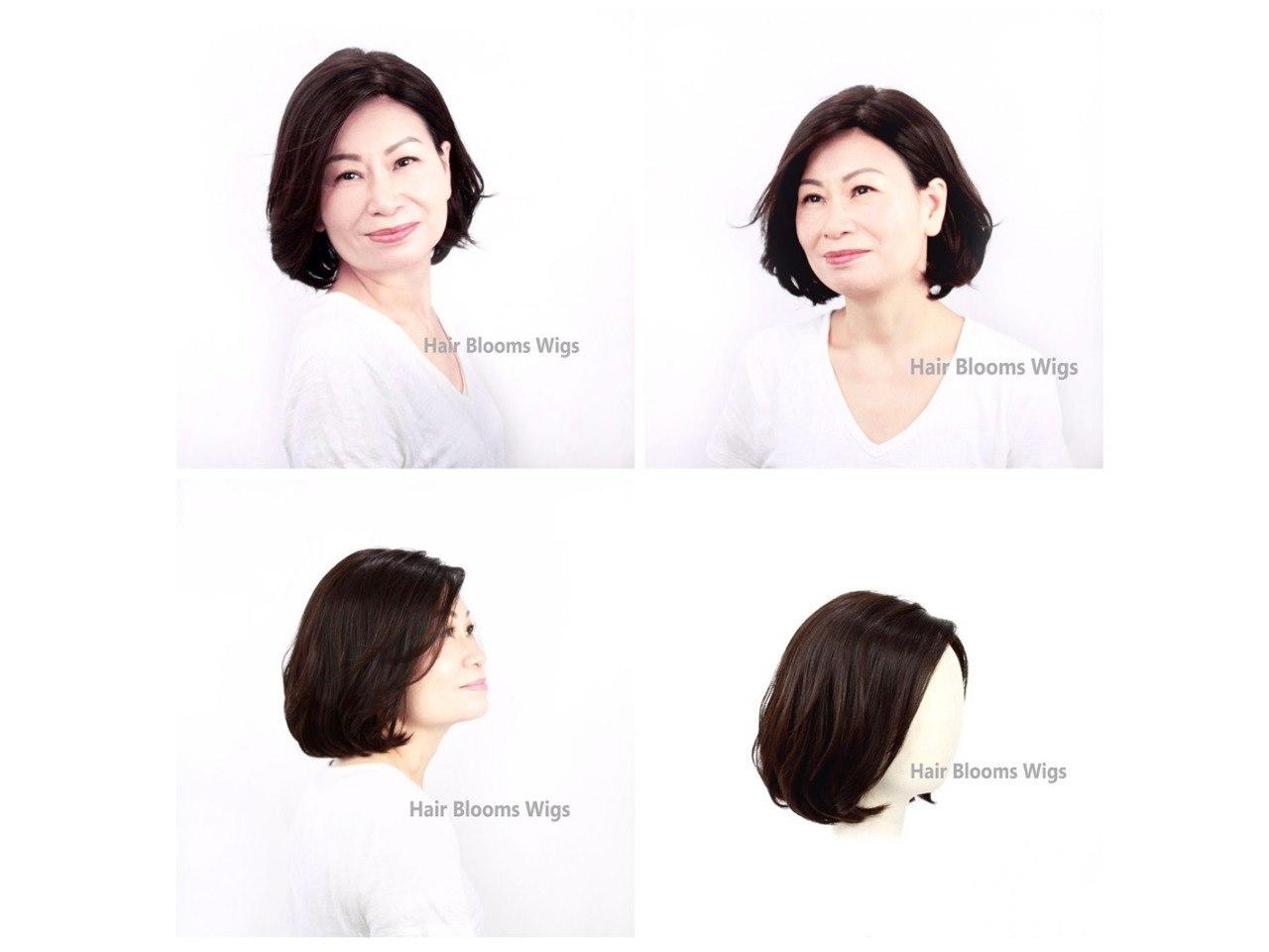 ㄟ Hair Blooms Wigs Hair Blooms Wigs Hair Blooms Wigs Hair Blooms Wigs  face,chin,nose,forehead,eyebrow