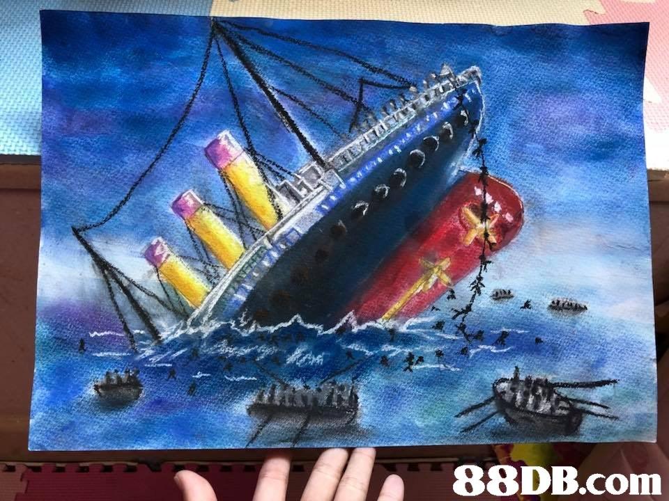 painting,galley,watercraft,art,