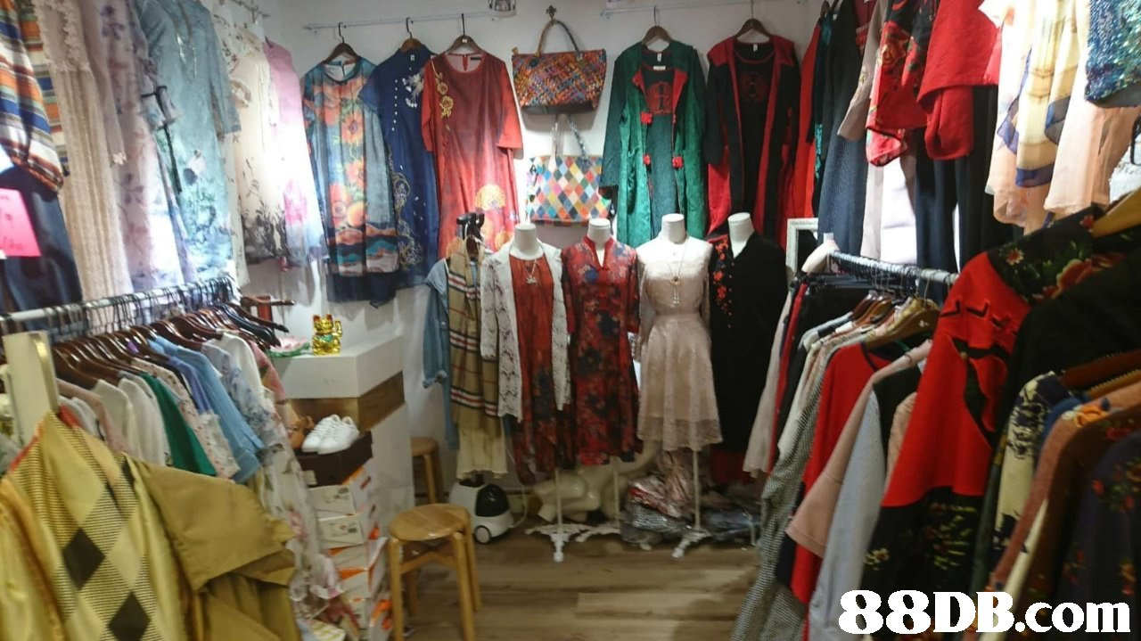 boutique,bazaar,market,shopping,marketplace