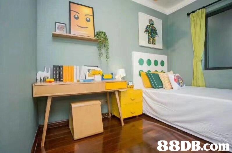 room,property,interior design,bedroom,home