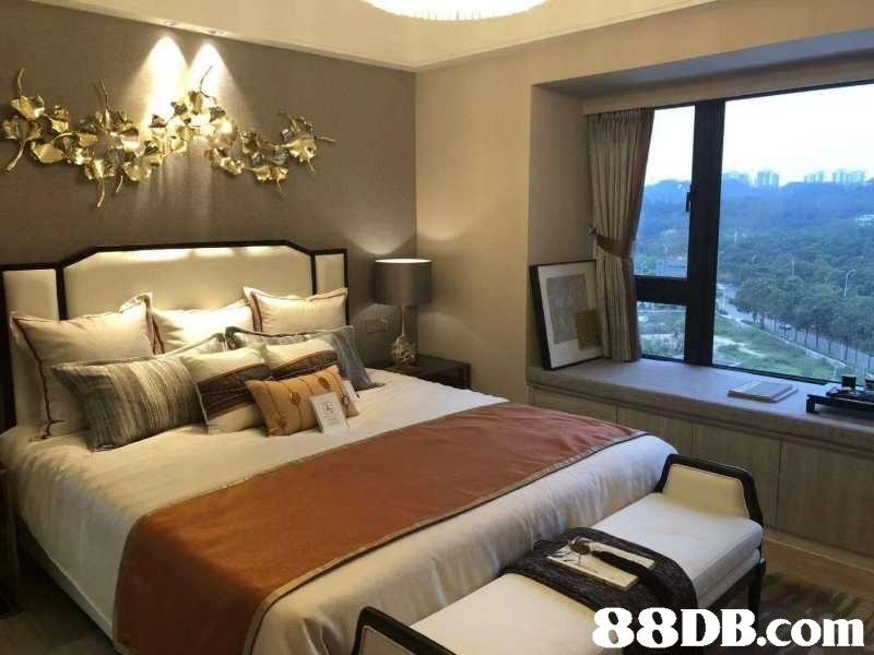 property,room,interior design,suite,bedroom