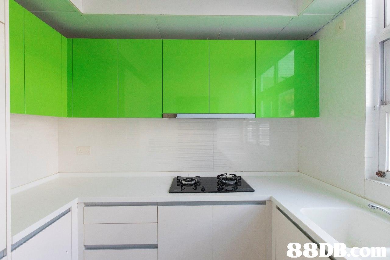 88 DB.com  property,room,kitchen,interior design,countertop