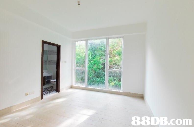 property,room,real estate,home,floor