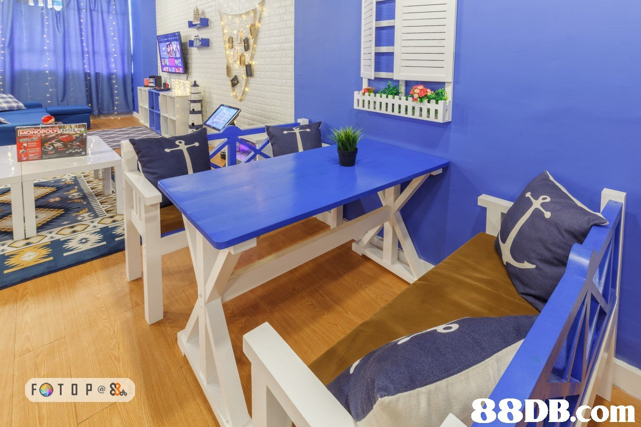 room,property,table,furniture,product